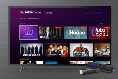 BofA Likes Roku's Deal To Acquire Nielsen's AVA Business