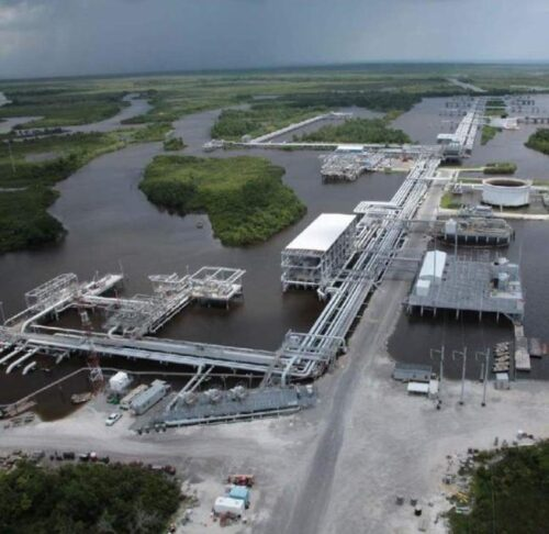 LOOP didn't export any oil in February from off Louisiana's coast, a first in two years | Business