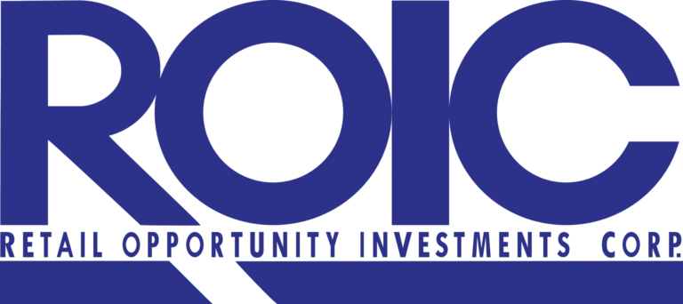 Retail Opportunity Investments Corp. Announces Changes to Board of Directors