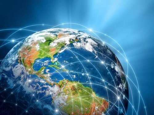 """What """"peak globalization"""" means for tech leaders, and how to move forward from here"""