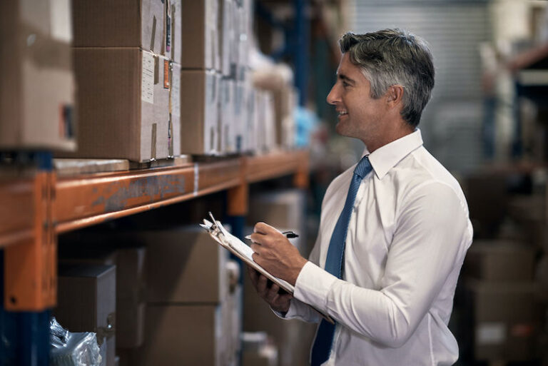 5 Export Strategies For Small Businesses
