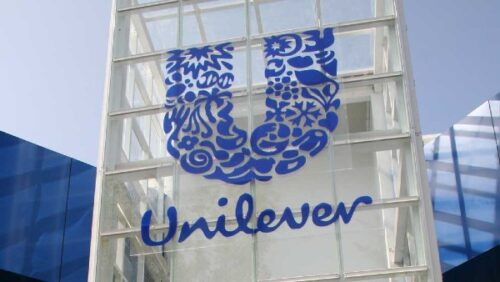 Unilever Pledges To Create Advertising & Marketing That Combats Stereotypes, Promotes Diversity, Inclusion